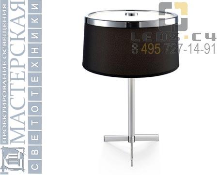 10-2407-AG-05 Leds C4 настольная лампа LEILA Grok