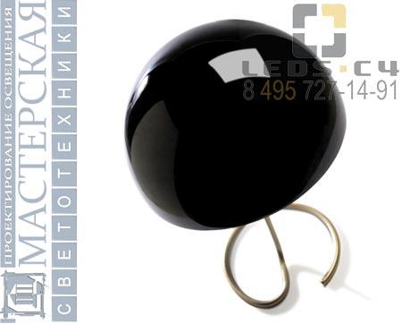 10-2726-AP-05 Leds C4 настольная лампа Umbrella Grok