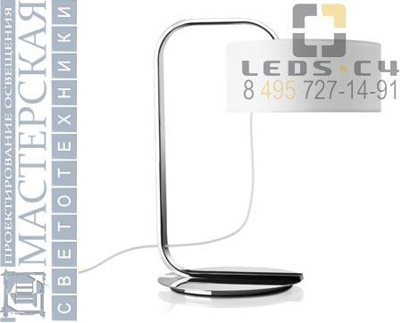 10-2775-21-14 Leds C4 настольная лампа BROOKLYN La creu