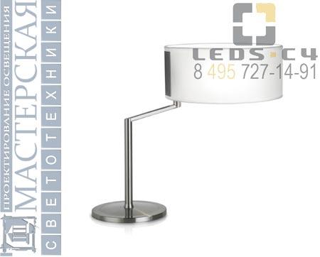 10-2817-81-14 Leds C4 настольная лампа TWIST La creu