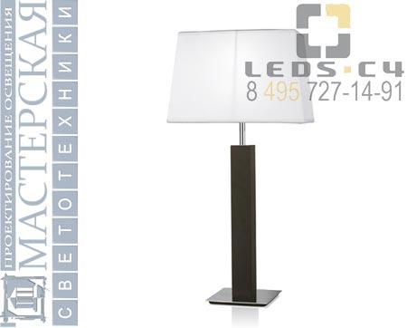 10-2825-21-82 Leds C4 настольная лампа DEVON La creu