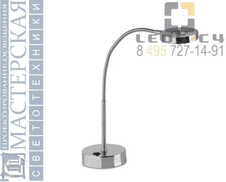 10-2842-81-81 Leds C4 настольная лампа LLIT La creu