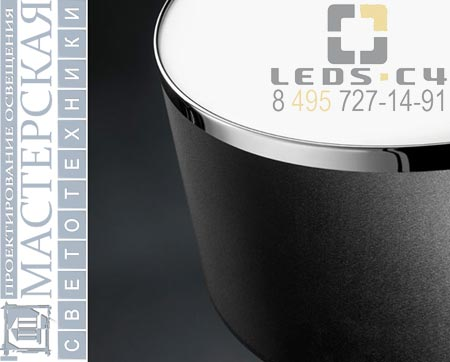 10-4339-21-05 Leds C4 настольная лампа VIRGINIA La creu