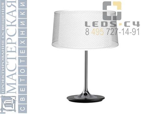 10-4340-21-20 Leds C4 настольная лампа GEORGIA La creu