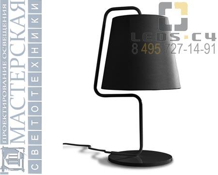 10-4342-05-05 Leds C4 настольная лампа GLADIS La creu