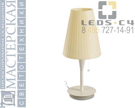 10-4367-16-82 Leds C4 настольная лампа Fei La creu