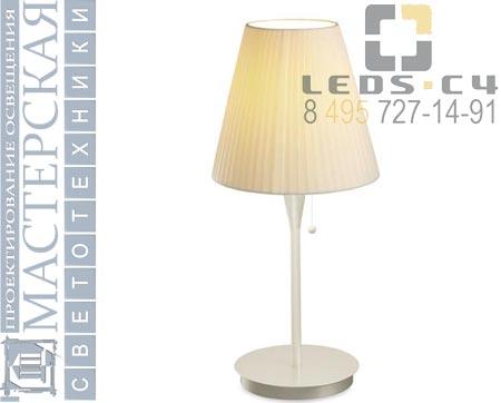 10-4368-16-82 Leds C4 настольная лампа Fei La creu