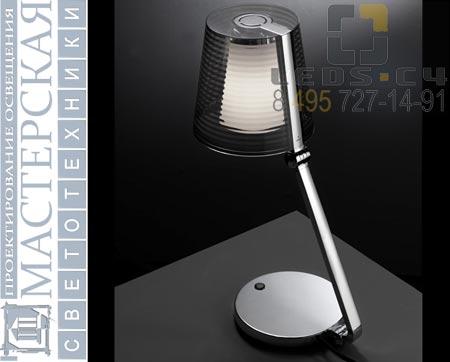 10-4409-21-12 Leds C4 настольная лампа Emy Grok