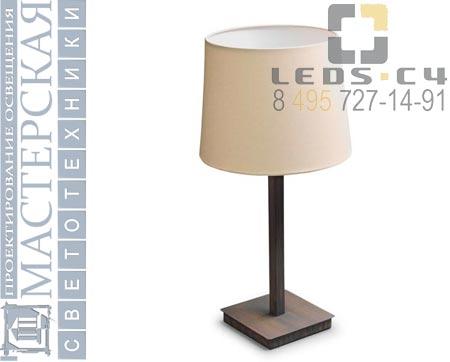 10-4695-81-82 Leds C4 настольная лампа Torino La creu