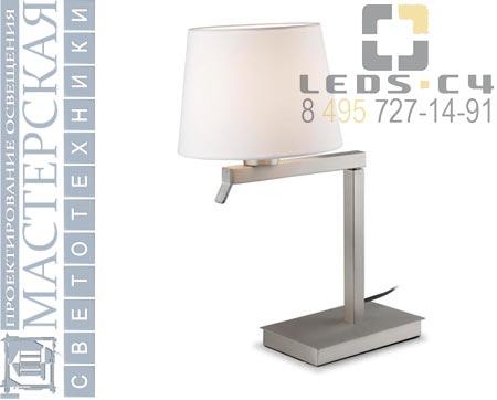 10-4696-Y2-82 Leds C4 настольная лампа Torino La creu