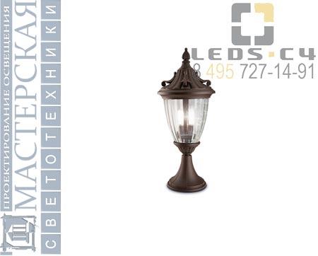 10-9151-18-E7 Leds C4 фонарь GALATEA Outdoor