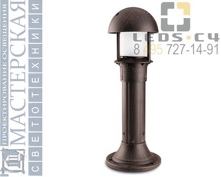 10-9183-18-B8 Leds C4 фонарь MIDAS Outdoor