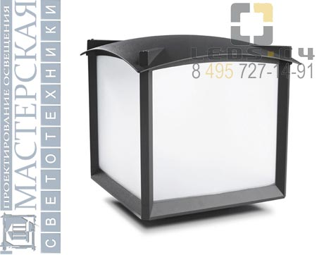 10-9390-Z5-M3 Leds C4 фонарь MARK Outdoor