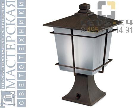 10-9447-18-M3 Leds C4 фонарь Janna Outdoor