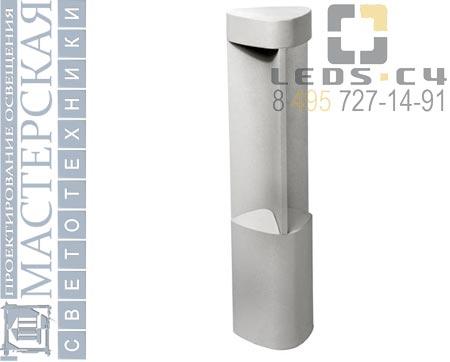 10-9607-34-M1 Leds C4 маяк Taube Outdoor