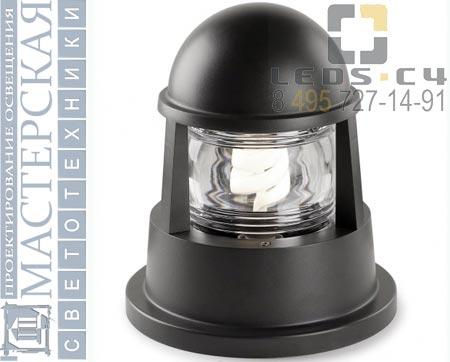 10-9645-Z5-M2 Leds C4 фонарь ODIN Outdoor