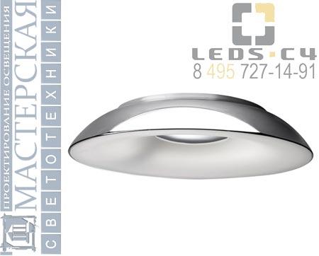 15-0008-21-M1 Leds C4 потолочный светильник Hat Grok