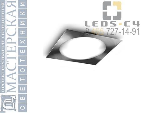 15-0157-81-E9 Leds C4 потолочный светильник SKA Grok