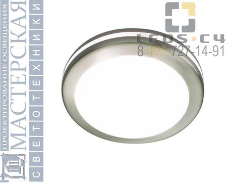 15-0222-81-E9 Leds C4 потолочный светильник MINI Grok