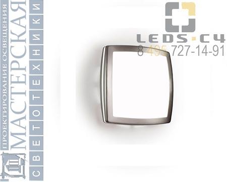 15-0223-81-E9 Leds C4 потолочный светильник MINI Grok