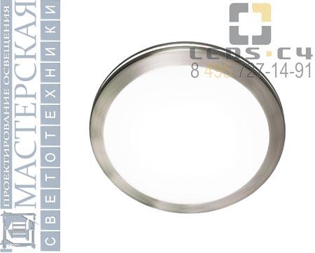 15-0256-81-E9 Leds C4 потолочный светильник MINI Grok