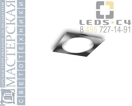 15-0318-81-E9 Leds C4 потолочный светильник SKA  Grok