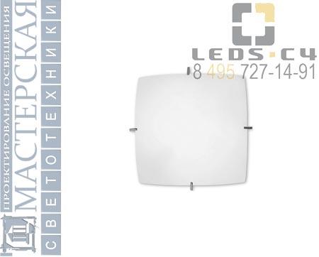 15-0635-81-B5 Leds C4 потолочный светильник QUATTRO Grok
