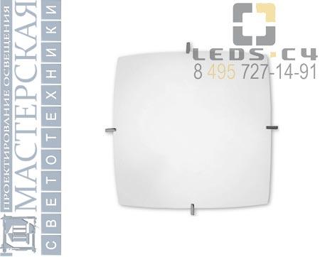 15-0636-81-B5 Leds C4 потолочный светильник QUATTRO Grok
