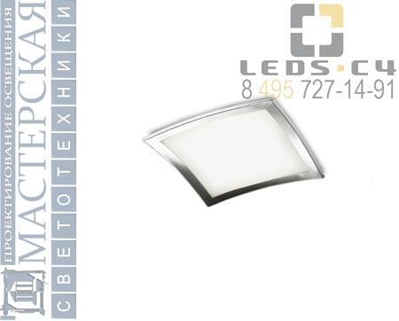 15-2385-21-B9 Leds C4 потолочный светильник BASIC Grok