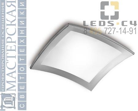 15-2385-81-B9 Leds C4 потолочный светильник BASIC Grok