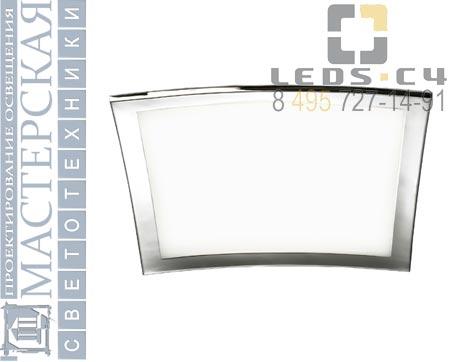 15-2388-81-B9 Leds C4 потолочный светильник BASIC Grok