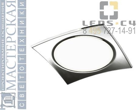 15-2391-21-E9 Leds C4 потолочный светильник BASIC Grok