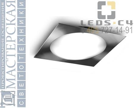 15-2575-81-E9 Leds C4 потолочный светильник SKA Grok