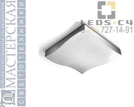 15-2780-S2-M1 Leds C4 потолочный светильник Ona Grok