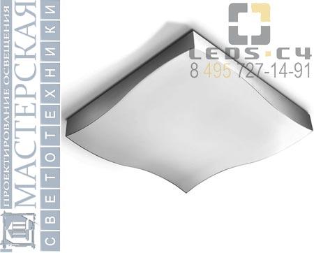 15-2781-S2-M1 Leds C4 потолочный светильник ONA Grok