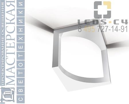 15-2782-78-78 Leds C4 потолочный светильник ESCHER Grok