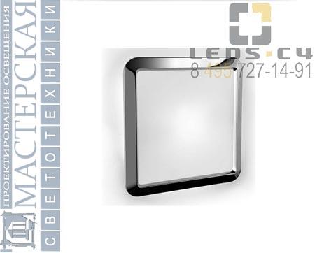 15-4314-21-F9 Leds C4 потолочный светильник SLIGHT Grok