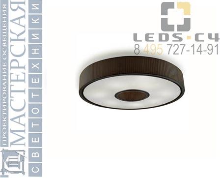 15-4601-21-14 Leds C4 потолочный светильник Spin Grok