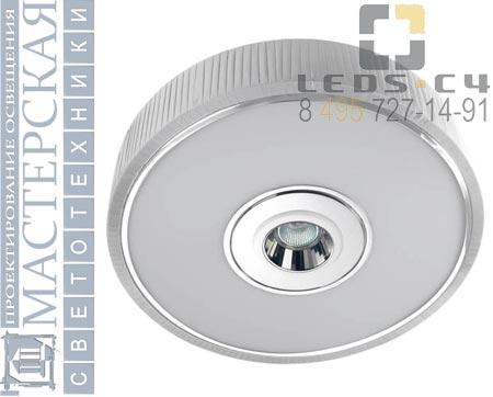 15-4604-21-14 Leds C4 потолочный светильник Spin Grok