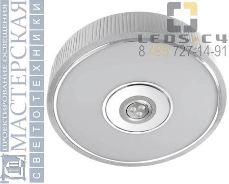 15-4605-21-14 Leds C4 потолочный светильник Spin Grok