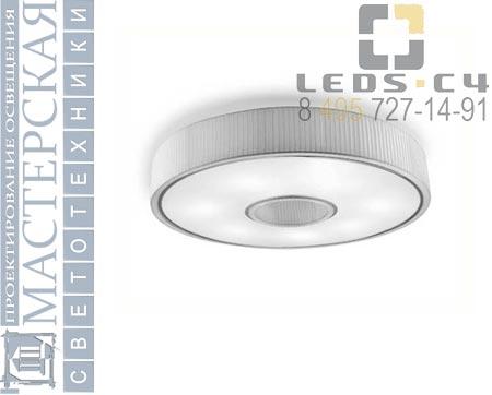 15-4607-21-14 Leds C4 потолочный светильник Spin Grok