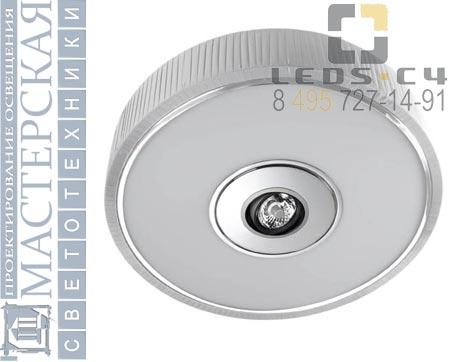 15-4608-21-14 Leds C4 потолочный светильник Spin Grok