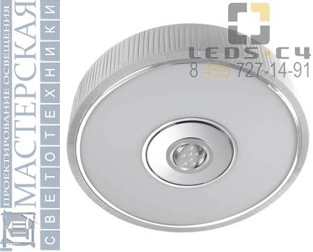 15-4613-21-14 Leds C4 потолочный светильник Spin Grok