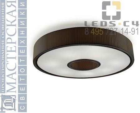 15-4615-21-05 Leds C4 потолочный светильник Spin Grok