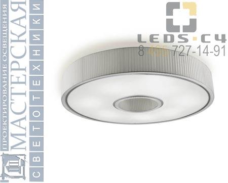 15-4615-21-14 Leds C4 потолочный светильник Spin Grok