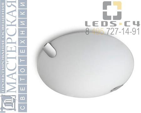 15-4684-21-E9 Leds C4 потолочный светильник Clip La creu