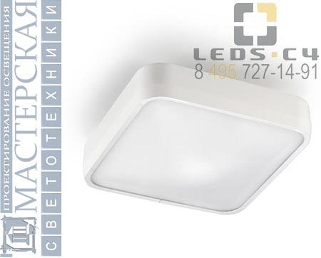 15-4685-14-M1 Leds C4 потолочный светильник Ras La creu