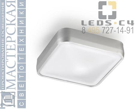 15-4685-S2-M1 Leds C4 потолочный светильник Ras La creu