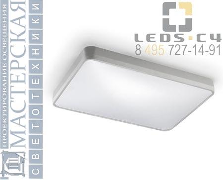 15-4687-S2-M1 Leds C4 потолочный светильник Ras La creu