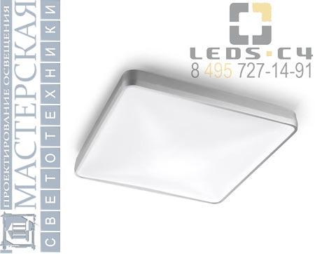 15-4688-S2-M1 Leds C4 потолочный светильник Ras La creu
